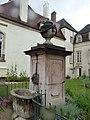 Passage Saint-Hélène, Beaune - urn (35466536912).jpg