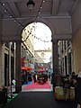 Passage Thiaffait, Lyon, France. - panoramio.jpg