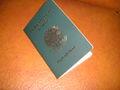 Passaporte brasileiro.jpg
