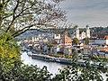 Passau-(Fritz-Schäffer-Promenade-1)-damir-zg.jpg