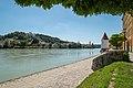 Passau 20190723 DSC0426 (48373687061).jpg