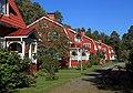 Pateniementie 94 Oulu 20180909.jpg