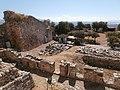 Patra castle 9281500.jpg