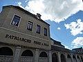 Patriarche Beaune - Rue du Collège Rue Paul Chanson, Beaune - Patriarche Pere & Fils (34867423983).jpg