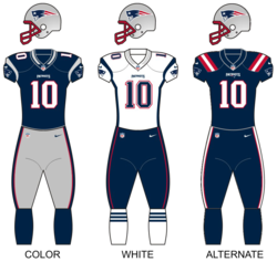 Patriots 16uniforms.png