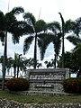 Pattaya Park.jpg