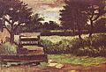 Paul Cézanne 095.jpg