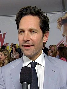 Paul Rudd Ant-Man & The Wasp premiere.jpg