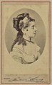 Pauline Lucca by Heinrich Graf, Berlin.png