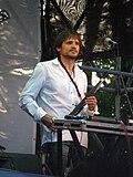Pavel Mordyukov.jpg