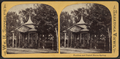 Pavilion and United States Spring, by William H. Sipperly 2.png