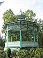Pavillon in Koprivnica.jpg