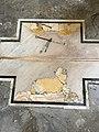 Pavimento Cattedrale, segni zodiacali 04.jpg
