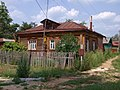 Pavlovsky Posad Krutoberezhnaya 25 11.JPG