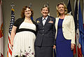Pawlikowski promoted to general 150601-F-EK235-490.jpg