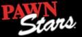 Pawn Stars logo-large.png