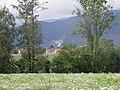 Paysage (Aspach-le-Bas).jpg