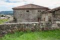Pazo de Hermida - Torres de Lestrobe - Dodro - Galiza - 03.jpg