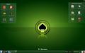 Pclinuxos fullmonty desktop3.png