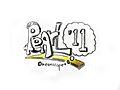 Pearl 11.jpg