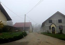 Pec Grosuplje Slovenia.jpg