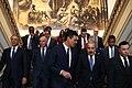 Pedro Sánchez visita la República Dominicana 06.jpg