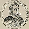 Pedro de Valdivia por Herrera.jpg