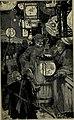 Peeps into China (1892) (14775360354).jpg