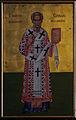 Peinture sainte sophie 01558.jpg