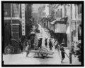 Peking (i.e. Hong Kong) - street scene LCCN2004707958.tif