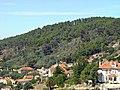 Penamacor - Portugal (9503094672).jpg