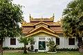 Penang Malaysia Dhammikarama-Burmese-Buddhist-Temple-05.jpg
