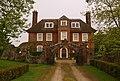 Pendell House - geograph.org.uk - 1564427.jpg