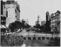 Pennsylvania Avenue, Washington, D.C., looking toward the Capitol from the Treasury Building, ca. 1915 - NARA - 518227.tif