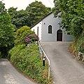 Penpol Chapel.jpg