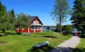 Pentalan kalastajakylä Espoo 180619.png