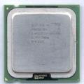 Pentium 4 sl7pu observe.png