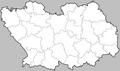 Penzenskaya oblast.png