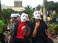 People's Uprising Rally.jpg