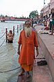 People in Haridwar 007.jpg