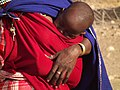 People in Tanzania 2196 Nevit.jpg