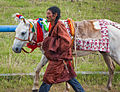 People of Tibet32.jpg