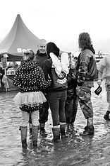 People of Wacken Open Air 2015 15.jpg