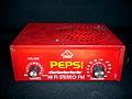 Pepsi FM reciever (7175412).jpg