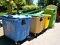 Peralta - Contenedores de residuos 05.jpg