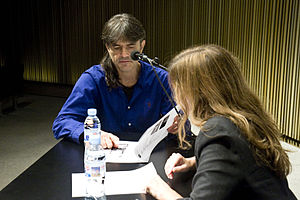 PereJaume at MACBA.jpg