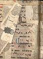 Pergamentmak,hisp.rück.jpg