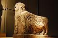 Pergamonmuseum0135.JPG