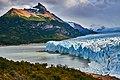 Perito Moreno (39986110524).jpg