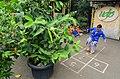 Permainan anak tradisional Sondah.jpg